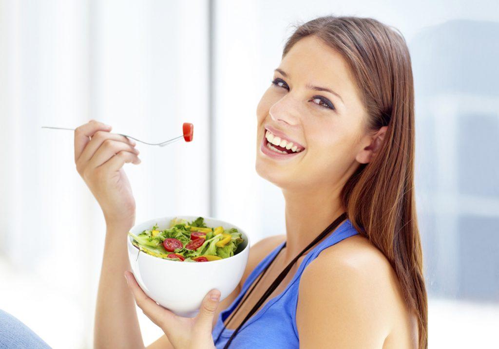 Dieta 1 1024×717