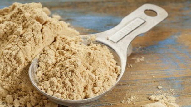 Nutrientes Em Pó Deixam Sua Dieta Mais Fácil E Completa