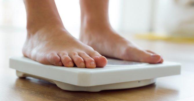 Está Na Faixa Da Obesidade? Você Merece Uma Dieta Especial