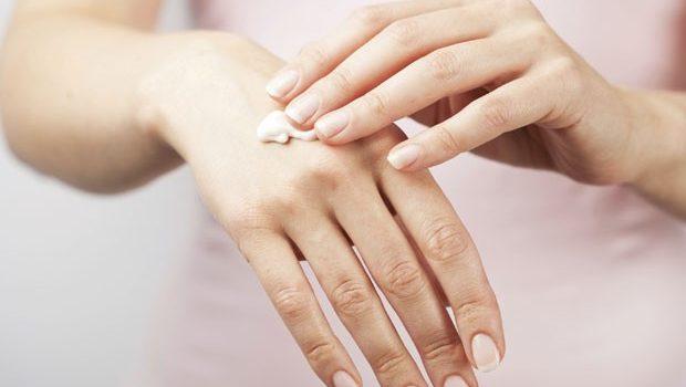 Procedimentos Para Cuidar Das Mãos E Rejuvenescê-las