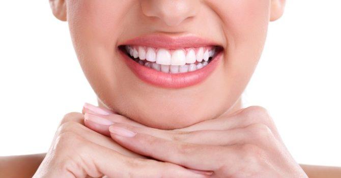 Conheça Técnicas Para Deixar Os Dentes Mais Brancos