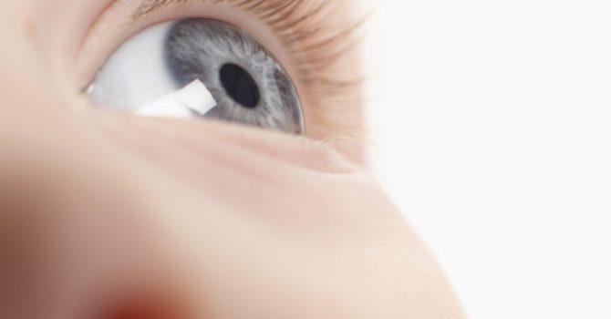 Pressão No Olho: Saiba O Que é