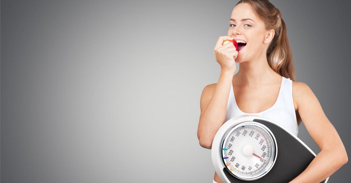 7 Dicas Para Perder Peso Rápido E Com Saúde