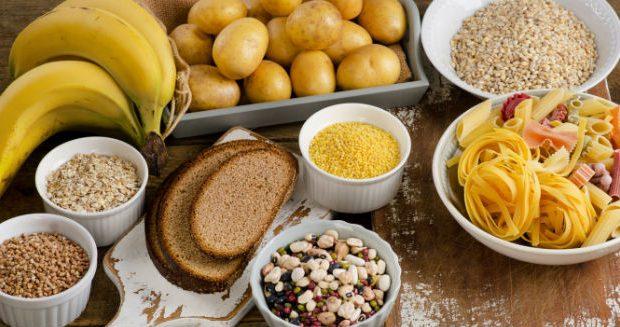 Falta De Carboidratos Pode Comprometer Saúde Das Artérias