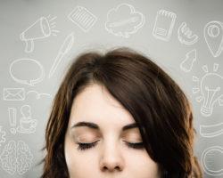 Perder Peso Ajuda A Melhorar A Memória