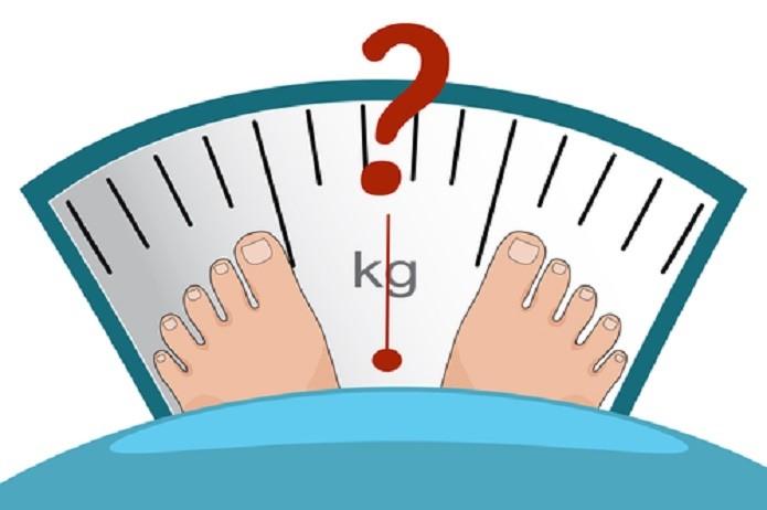 8 Dicas Para Perder Peso Rápido E Com Saúde