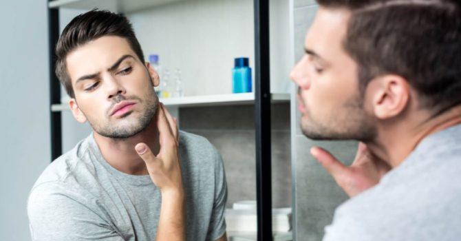 7 Pecados Que Põem à Prova A Vaidade Masculina