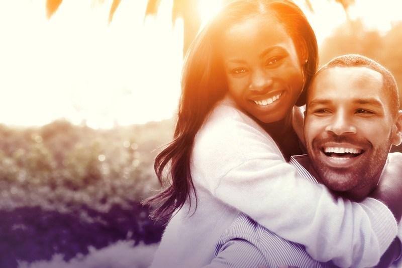 8 Benefícios Do Sexo Para A Saúde