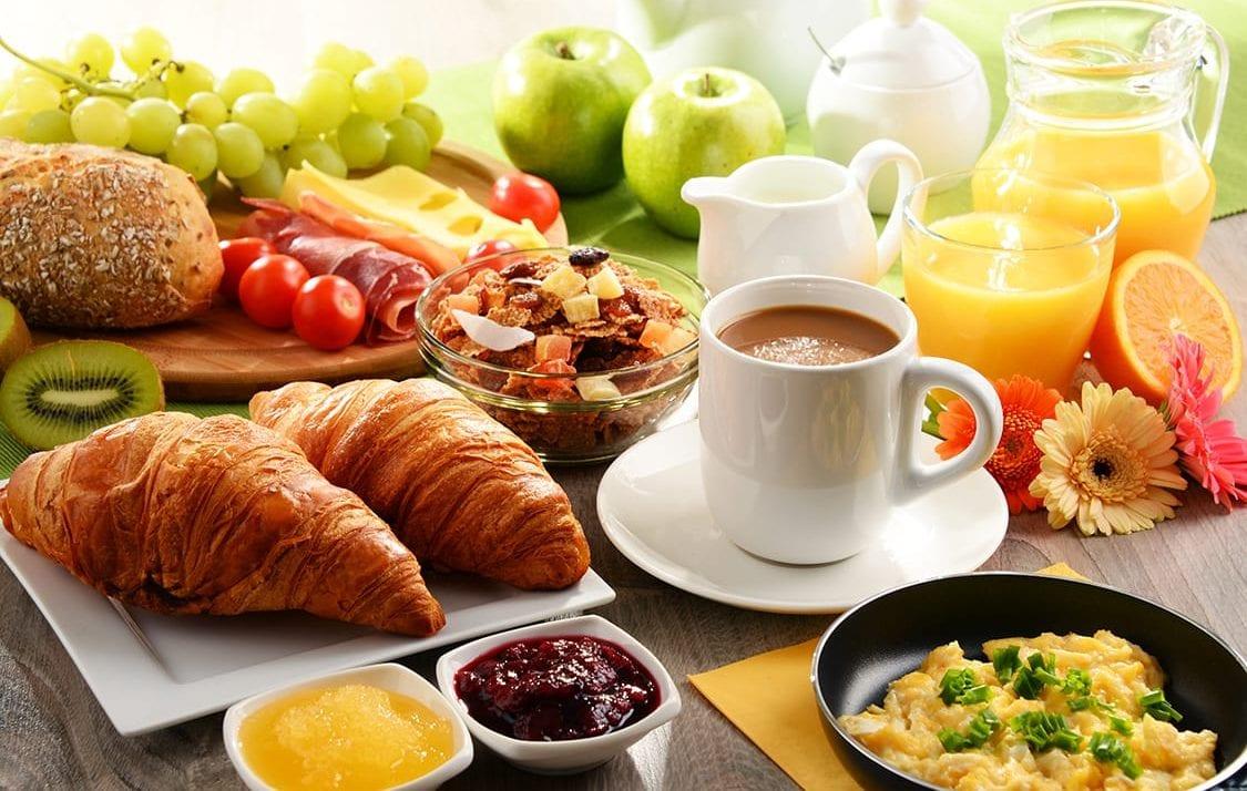 Cafe Da Manha Em Goiania 10 E1544547572542