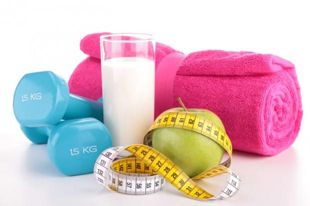 Dieta Ou Exercicio 620×413