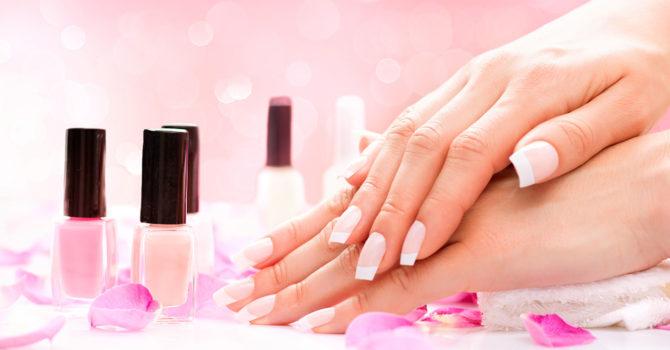 Conheça Os Cuidados Necessários Com Cada Objeto Do Seu Kit Manicure