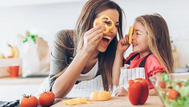 Cada Fase Da Vida Tem Nutrientes Essenciais Para Manter A Saúde Em Dia