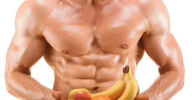 7 Erros Que Te Impedem De Ganhar Massa Muscular