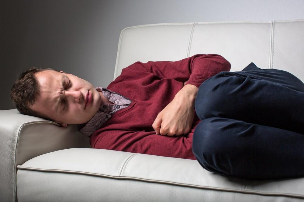 Como Enfrentar A Doença De Crohn