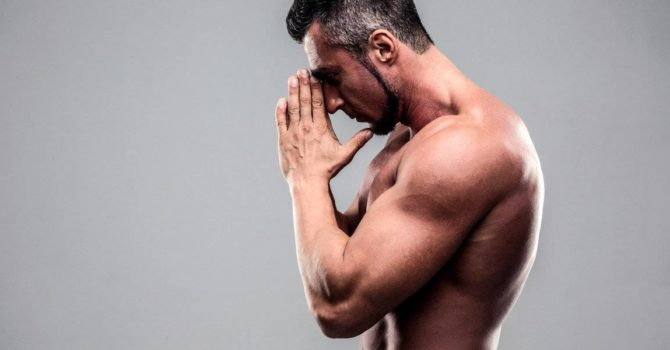 Nove Sinais Que Indicam Baixa Testosterona Em Homens