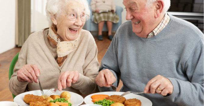 Castanhas, Peixes E Legumes Diminuem Risco De Alzheimer
