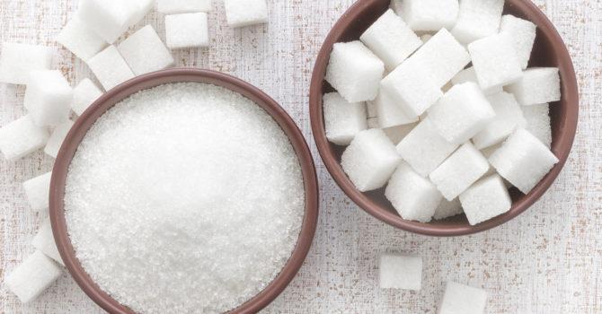Açúcares Do Bem E Do Mal: Será Que Isso Existe?