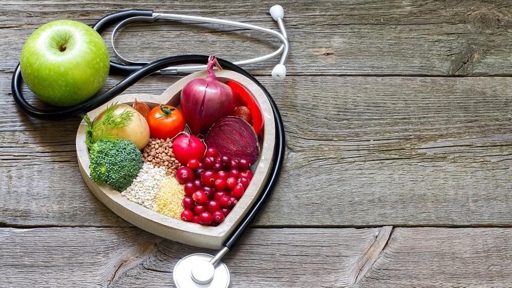 Colesterol Bom Também Pode Trazer Riscos Para O Coração
