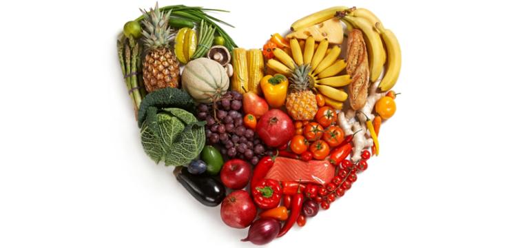 Alimentos Que Fazem Bem Ao Coracao 752×360