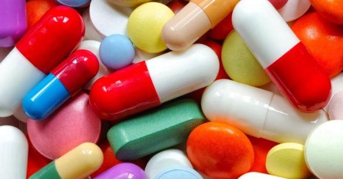 Medicamentos Manipulados: Saiba Mais Sobre Eles