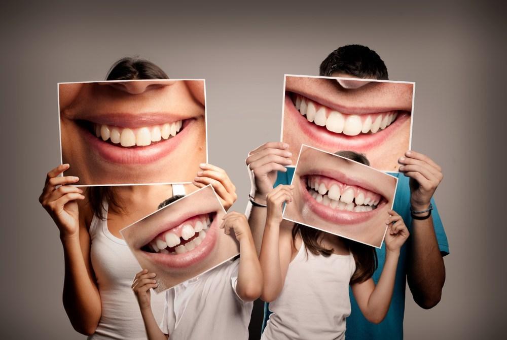 Shutterstock 1054009919