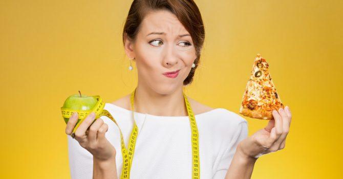 Você Sabia Que Existe Mais De Um Tipo De Colesterol?