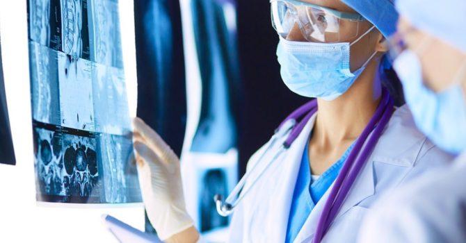 Tomografia E Raio X, Qual A Diferença Entre Esses Exames?