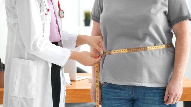 Obesidade: Encare O Excesso De Peso O Quanto Antes