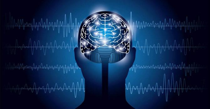 Mitos E Verdades Sobre Epilepsia