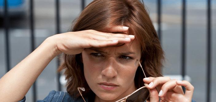 Hospital De Olhos 5 Condicoes Clinicas Que Podem Ter A Fotofobia Como Sintoma