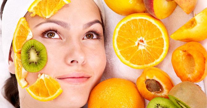 Atitudes Alimentares Que Promovem Saúde E Bem Estar