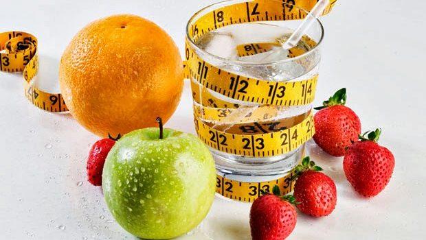 Por Que A Maioria Das Dietas Falha?