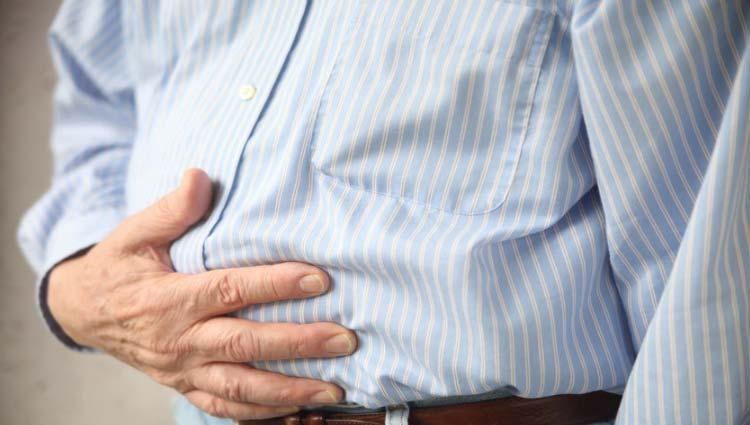 Pequenos Hábitos Ajudam A Acabar Com O Estômago Pesado