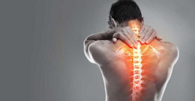 Os Tipos De Esclerose Múltipla