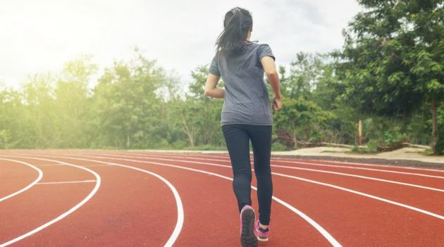 Quem Precisa Acelerar O Metabolismo E Como O Processo é Feito?
