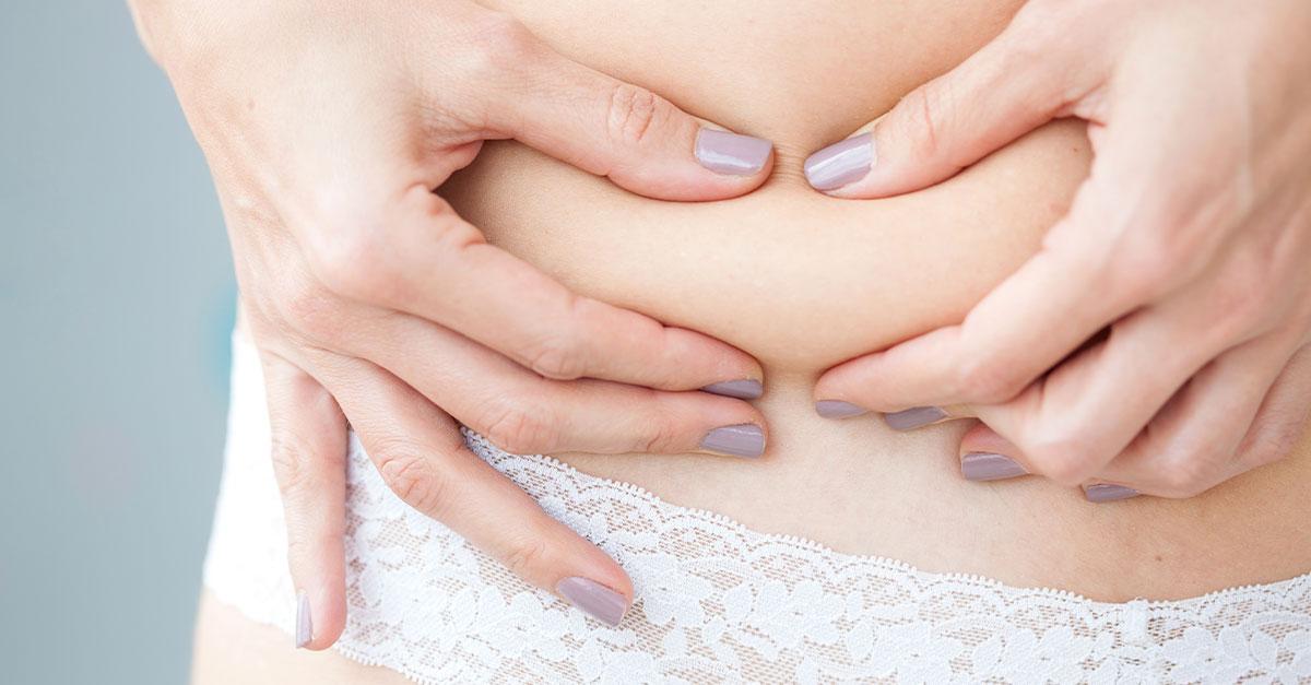 5 Exercícios Para Queimar Gordura Localizada