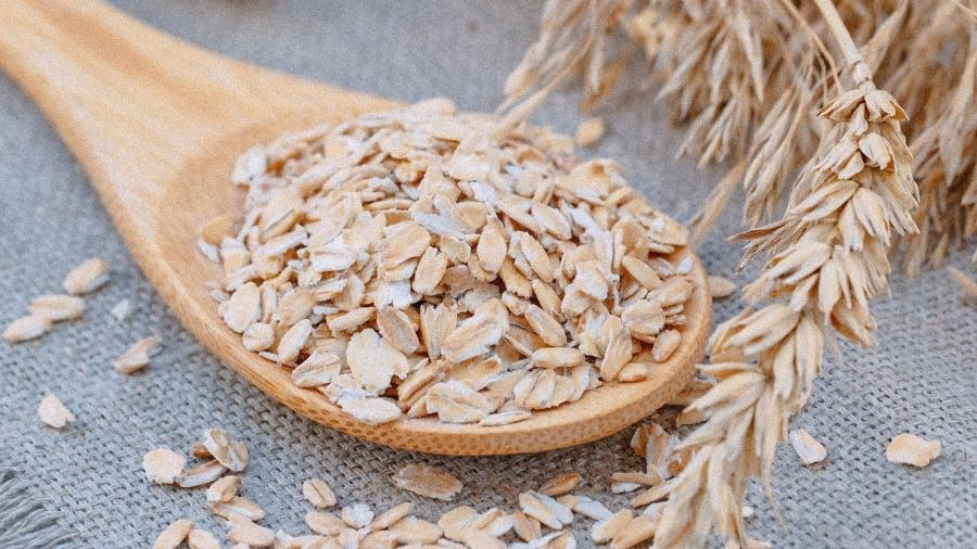 Farelos E Cereais Integrais Devem Ser Consumidos Na Medida Certa