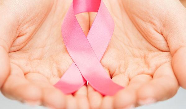 Câncer De Mama – Sintomas, Tratamento E Prevenção