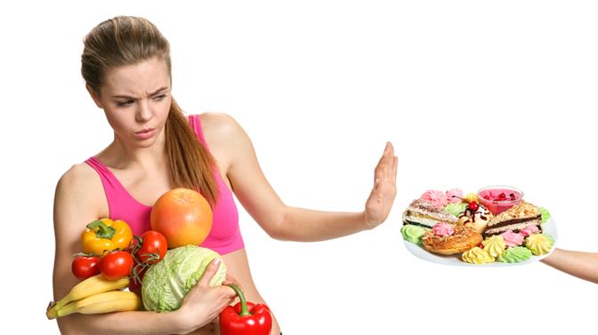 Comidas Que Tiram Fome 1