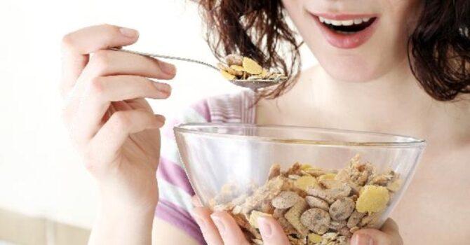 Consumir Fibras Em Excesso Pode Causar Celulite E Acne