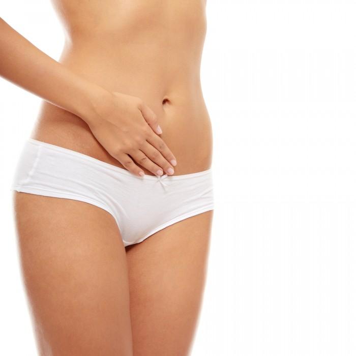 Fisioterapia Uroginecológica: O Que é E Para Que Serve