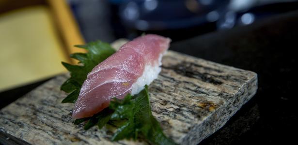 Sushi 1517348771354 V2 615x300