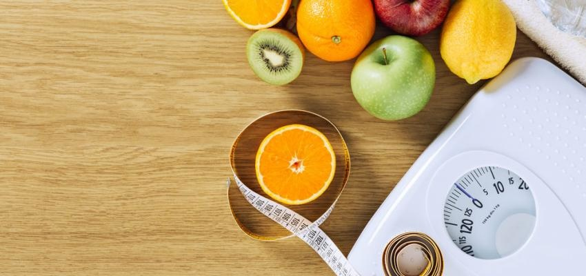 850 400 Healthy Eating And Weight Loss Concept 1523279961