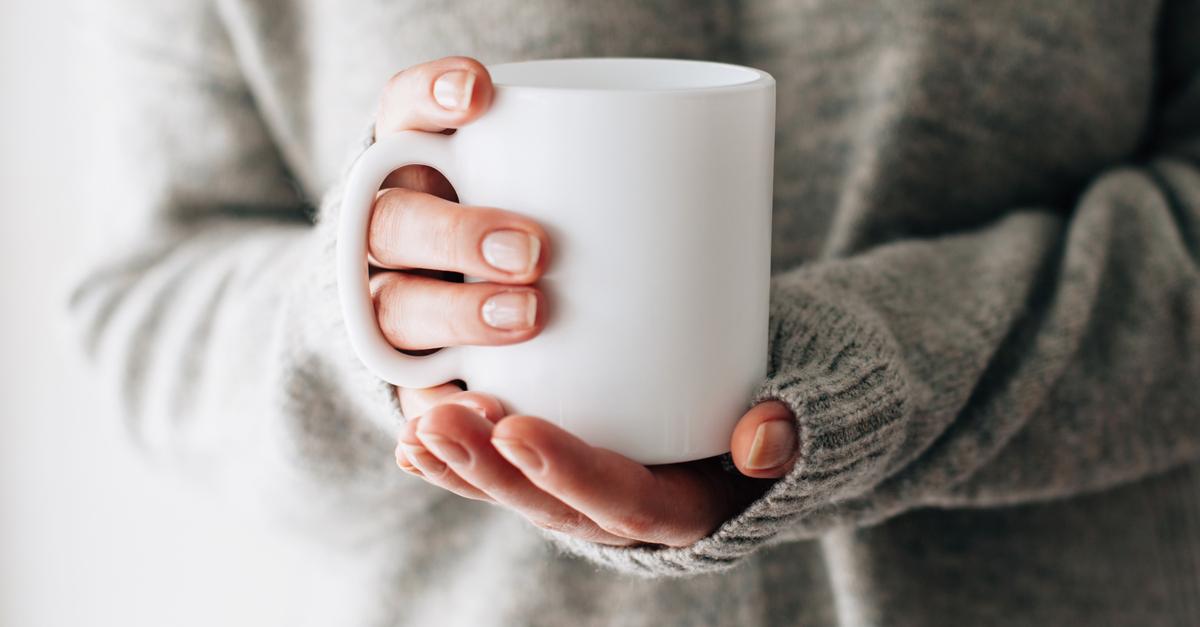 Saiba Mais Sobre As Ações Terapêuticas Do Chá Branco