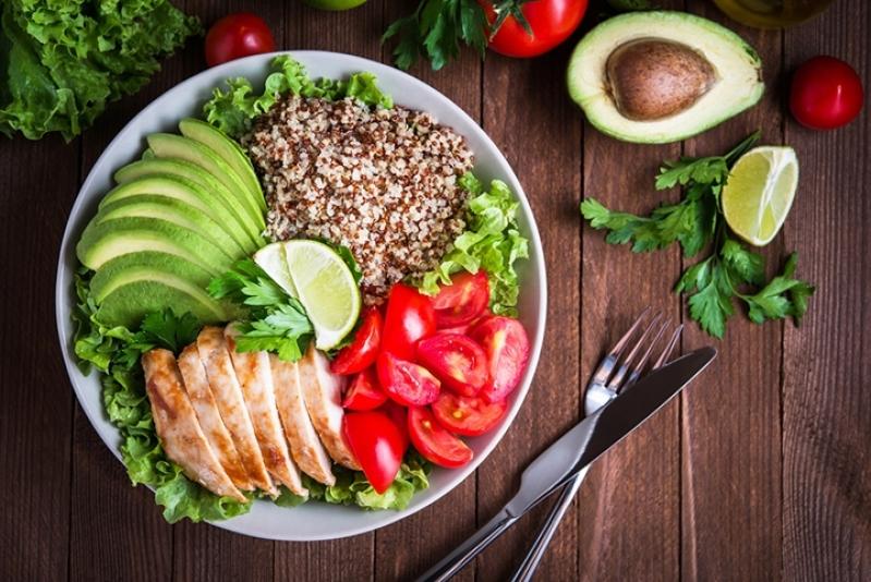 Alimentos Amigos Da Dieta Podem Engordar Se Consumidos Sem Cuidado