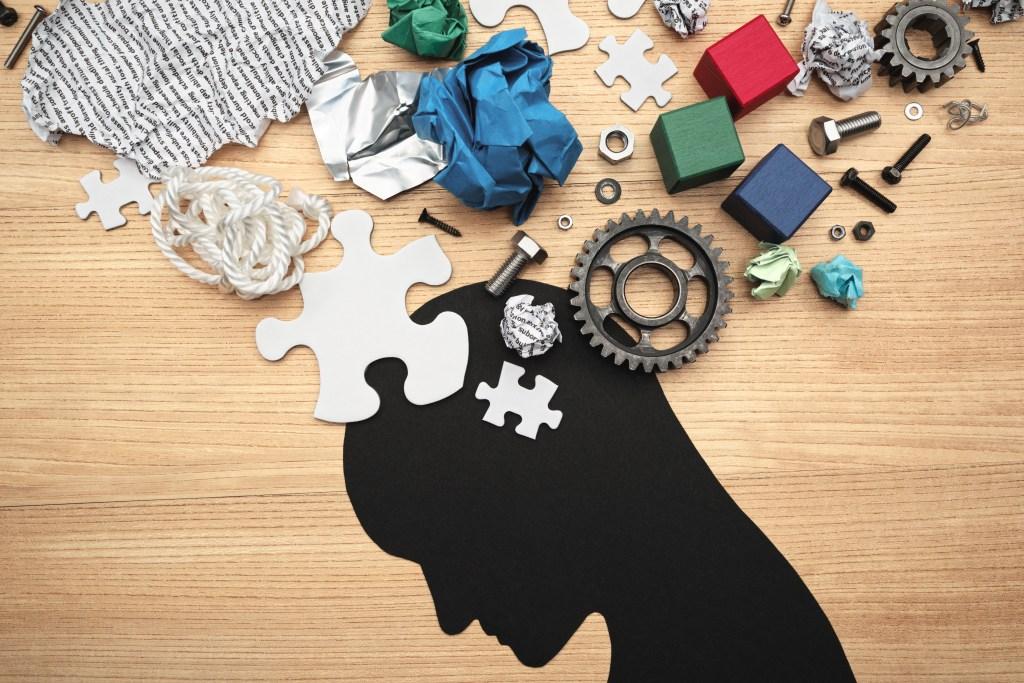 Tipos Mais Comuns De Transtornos De Ansiedade