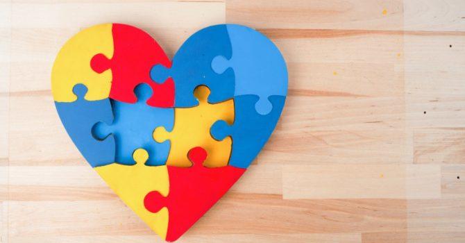 Autismo Tem Cura?