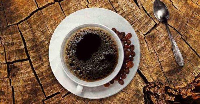 Três Xícaras De Café Por Dia Melhoram O Funcionamento Do Organismo