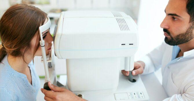 10 Cuidados Essenciais Com A Saúde Ocular