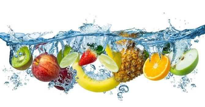 Transforme A Vitamina De Frutas Na Aliada Perfeita Para O Verão